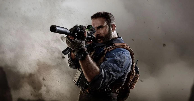 Call-of-Duty-Modern-Warfare-stars-John-Price-GamersRD (1)