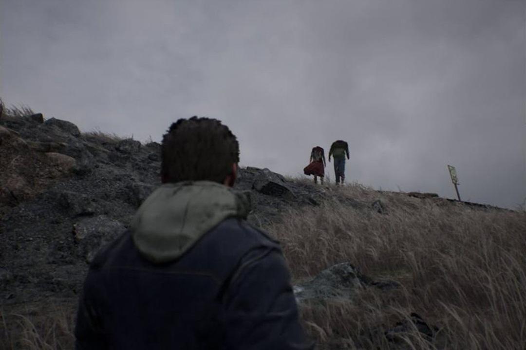 El nuevo juego de terror independiente, Wronged Us, se inspira en Silent Hill y Resident Evil, GamersRD