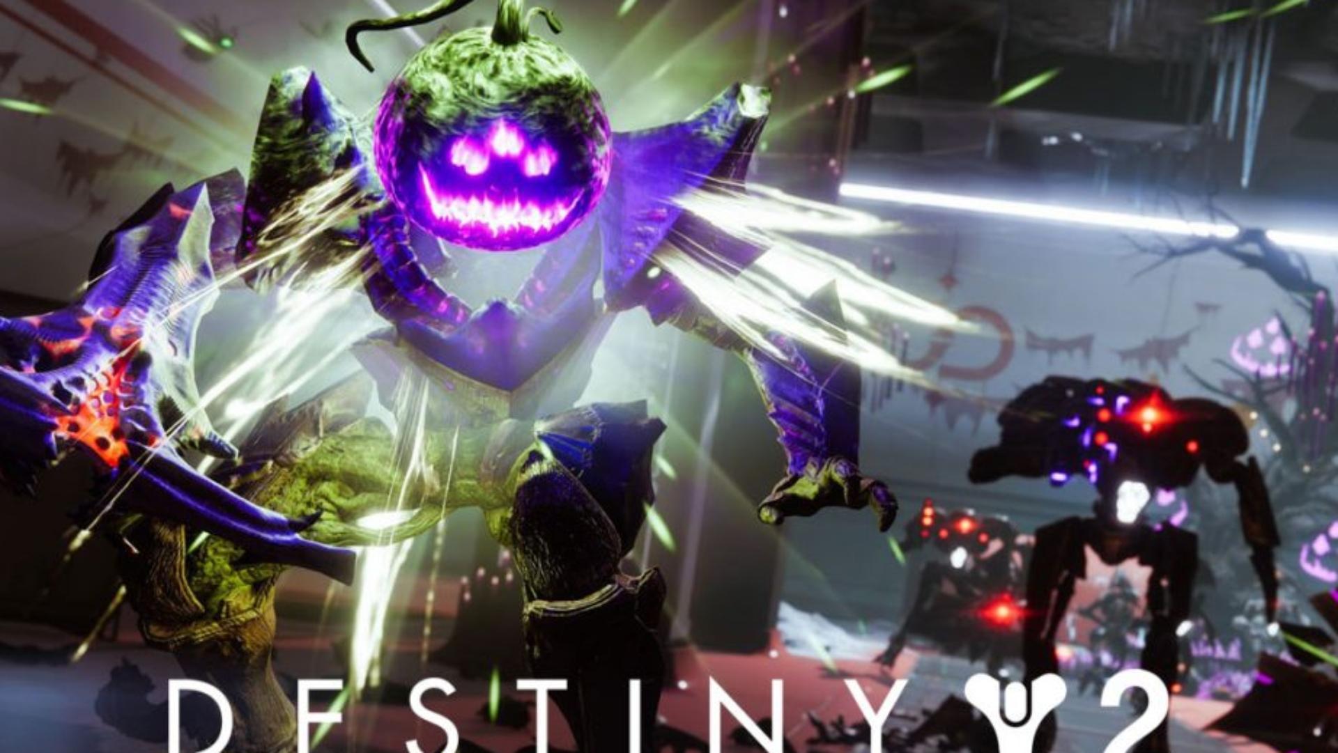 Destiny-2-Haunted-Lost-Sectors-GamersRD (1)