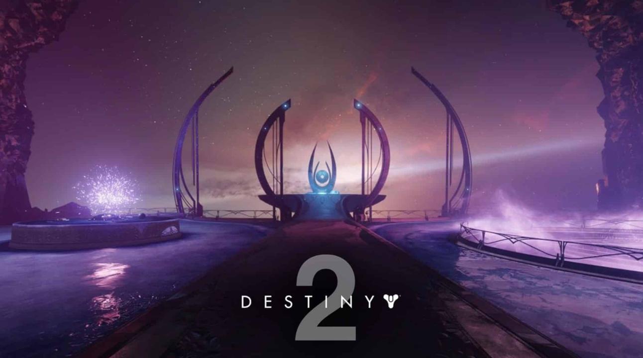 Jugador de Destiny 2 diseña la increíble capa de cazador, Warlock Bond y Titan Mark, GamersRD
