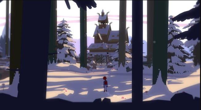 El juego de aventuras narrativas Roki se dirige a PS5 y Xbox Series X / S más adelante este mes, GamersRD
