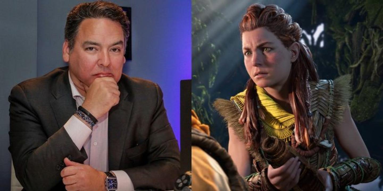 Ex-PlayStation-Boss-Shawn-Layeden-Thinks-Sony-PC-GamersRD (1)