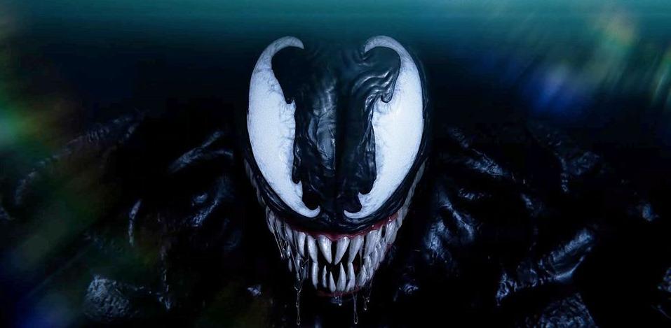 Fan de Marvel's Spider-Man 2 comparte una idea interesante para Venom Boss Fight, GamersRD
