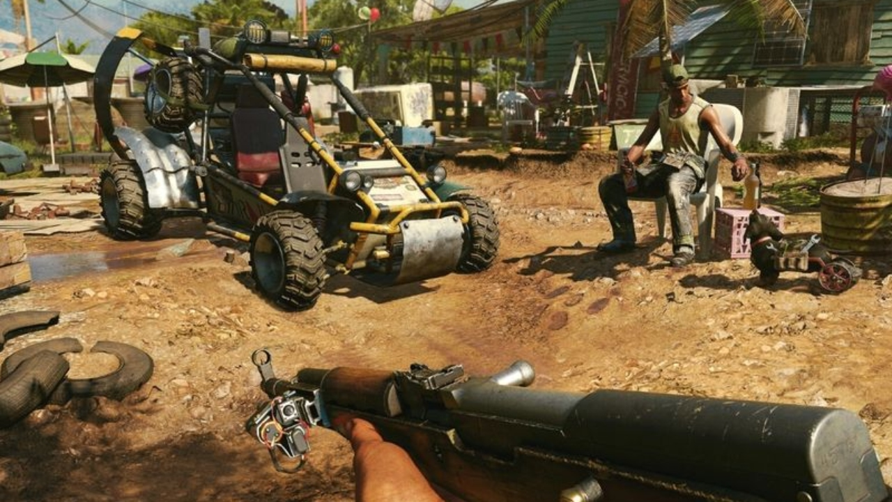 Far-Cry-6s-Vehicle-Delivery-Driver-Is-Infuriating-Fans-GamersRD (1)