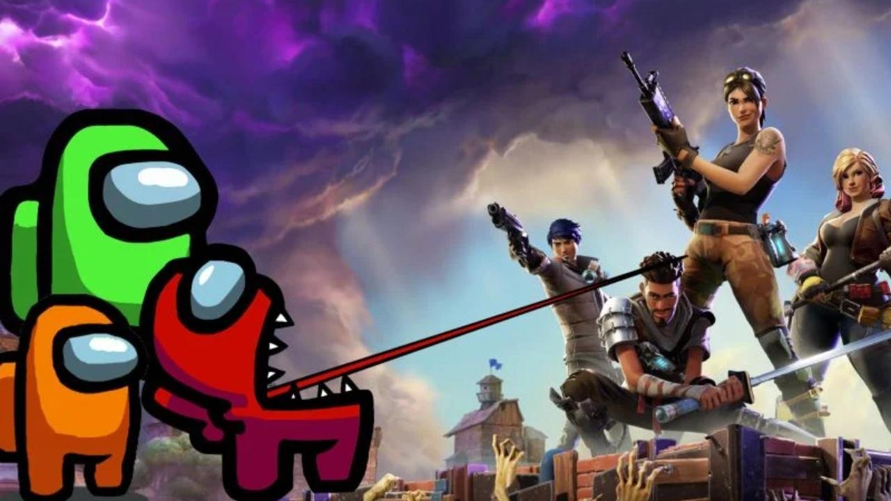 Fortnite-vs-Among-Us-GamersRD (1)
