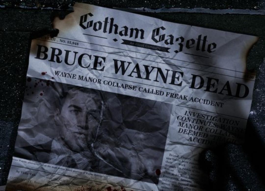 Gotham-Knights-DC-Famdome-GamersRD (1)