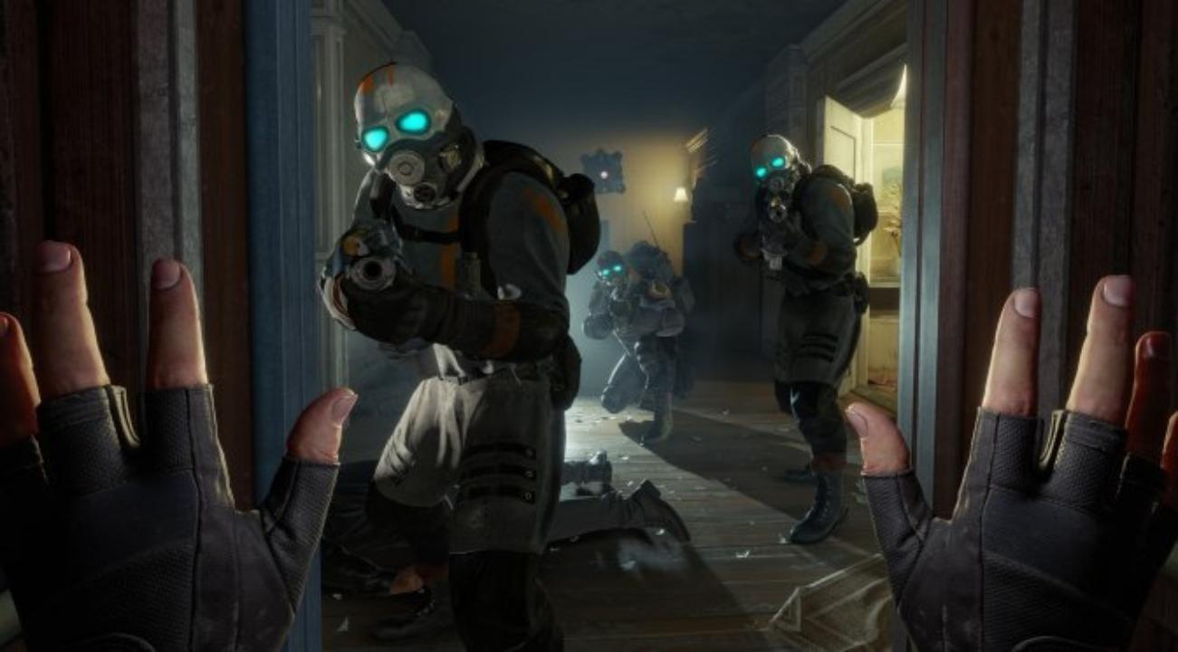 Half-Life-Alyx-9-GamersRD (1)