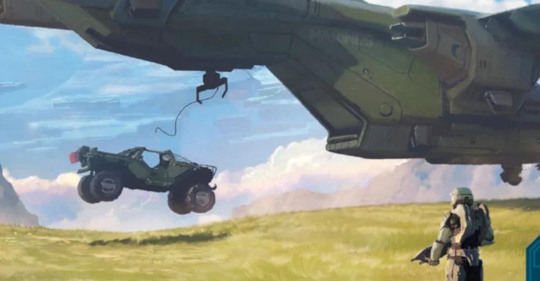 Halo-Infinite-Forge-Leak-Master-Chief-Pelican-GamersRD (1)