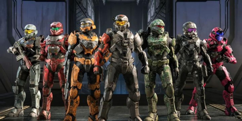 Halo-Infinite-GamersRD (1)