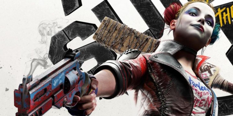 HarleyQuinn-Kill-Thesuicide-Squad-GamersRD (1)