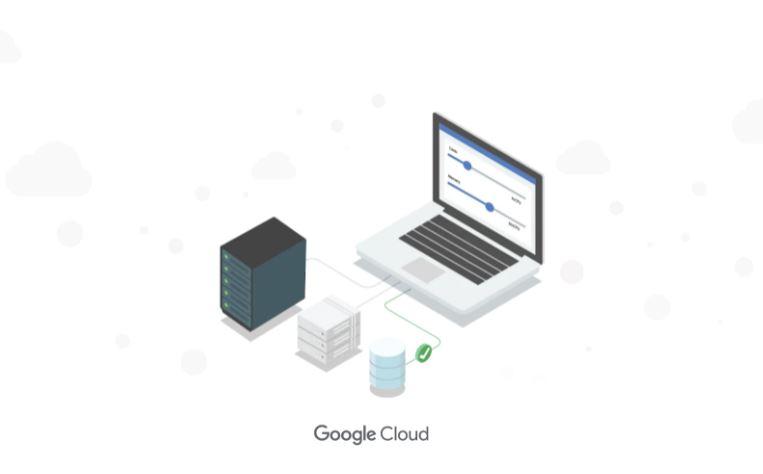 Las máquinas virtuales de Google Cloud evolucionan con los Procesadores AMD EPYC de 3ª generación,GamersRD
