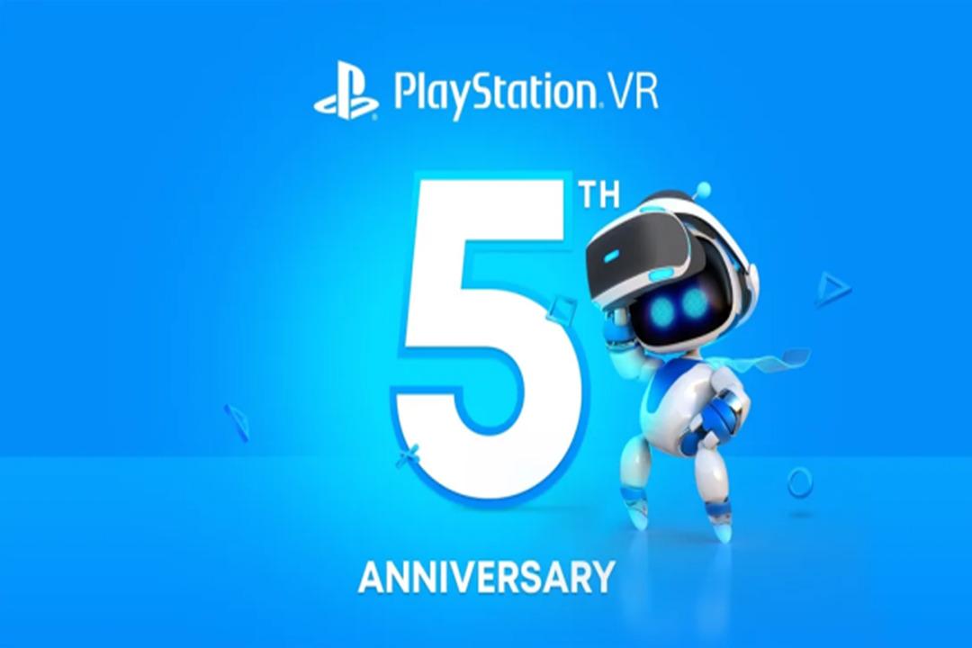 Los miembros de PS Plus obtienen tres juegos PSVR de bonificación gratis a partir del próximo mes, GamersRD