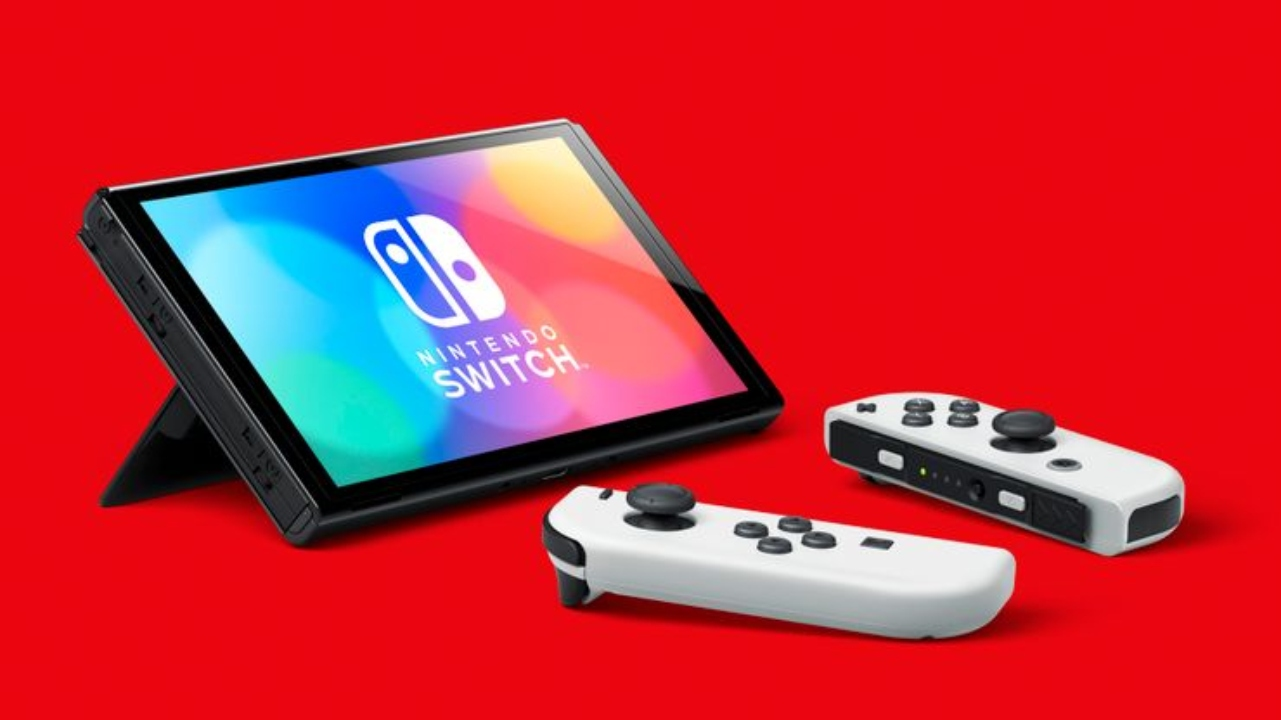 Nintendo-Switch-OLED-Joy-GamersRD (1) (1)
