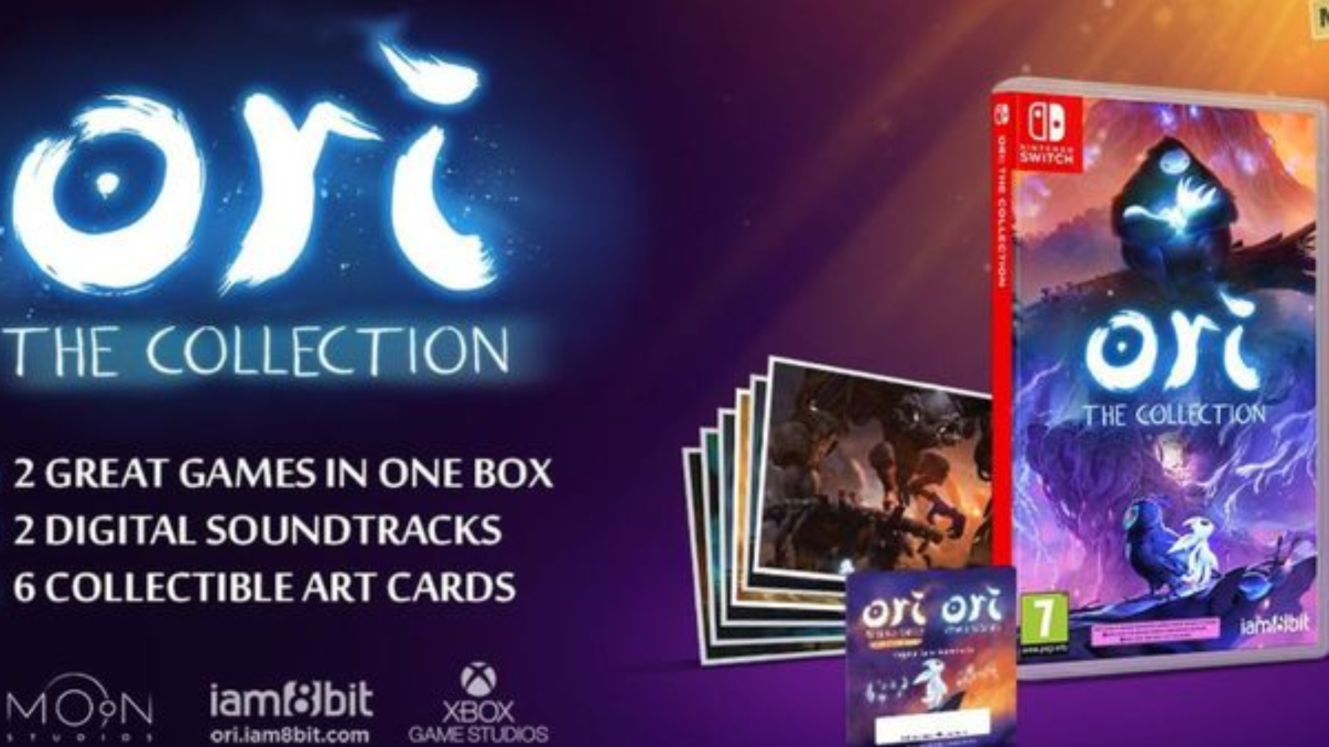 Ori-The-Collection-GamersRD (1)