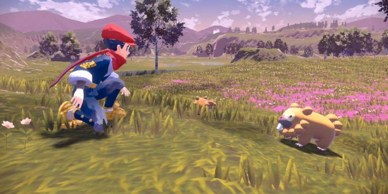 Pokemon-Legends-Arceus-Open-World-GamersRD