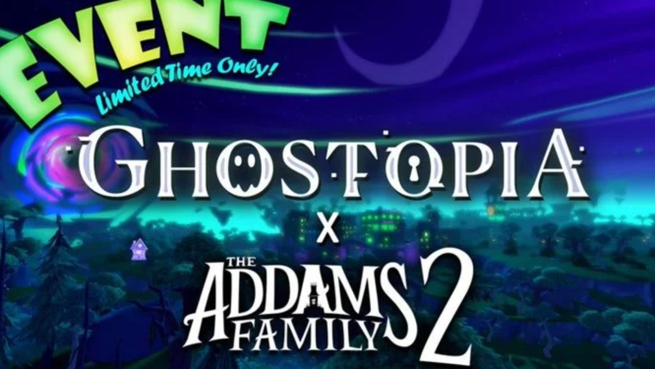 Robloxs-Ghostopia-The-Addams-Family-2-event-1-GamersRD (1)