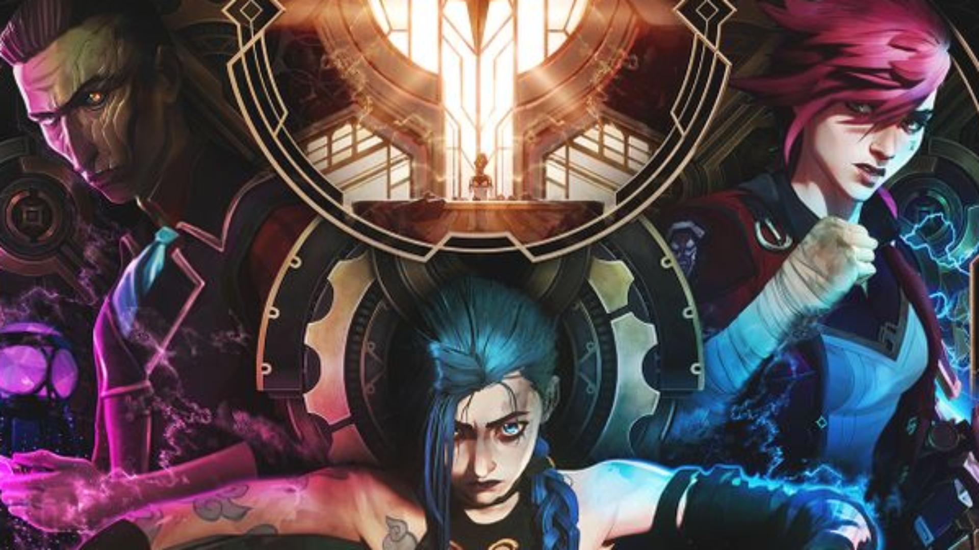 Secret-Cinema-Presents-Arcane-GamersRD (1)