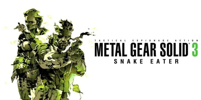 Snakeeaterrrrr-GamersRD (1)