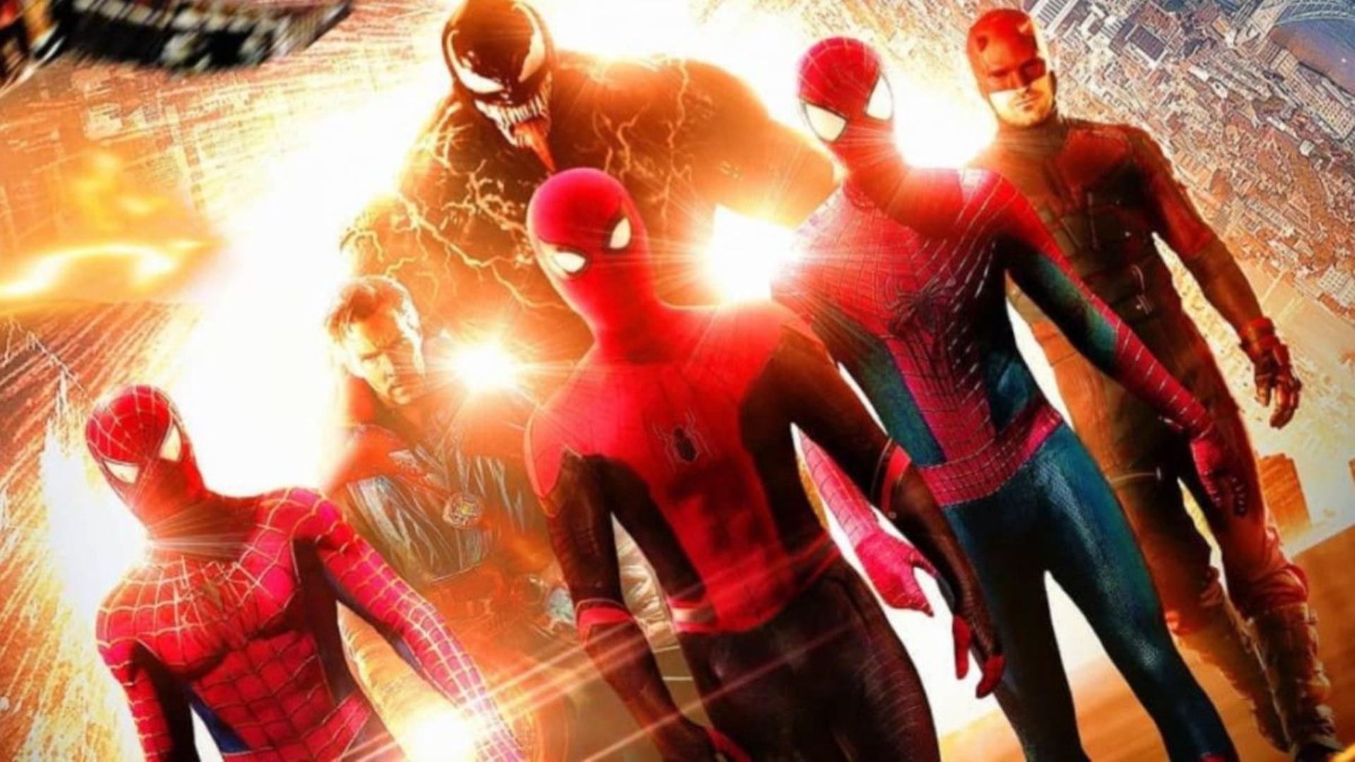 Spider-Man-3-No-Andrew-Garfield-Tobey-Maguire-GamersRD (1)
