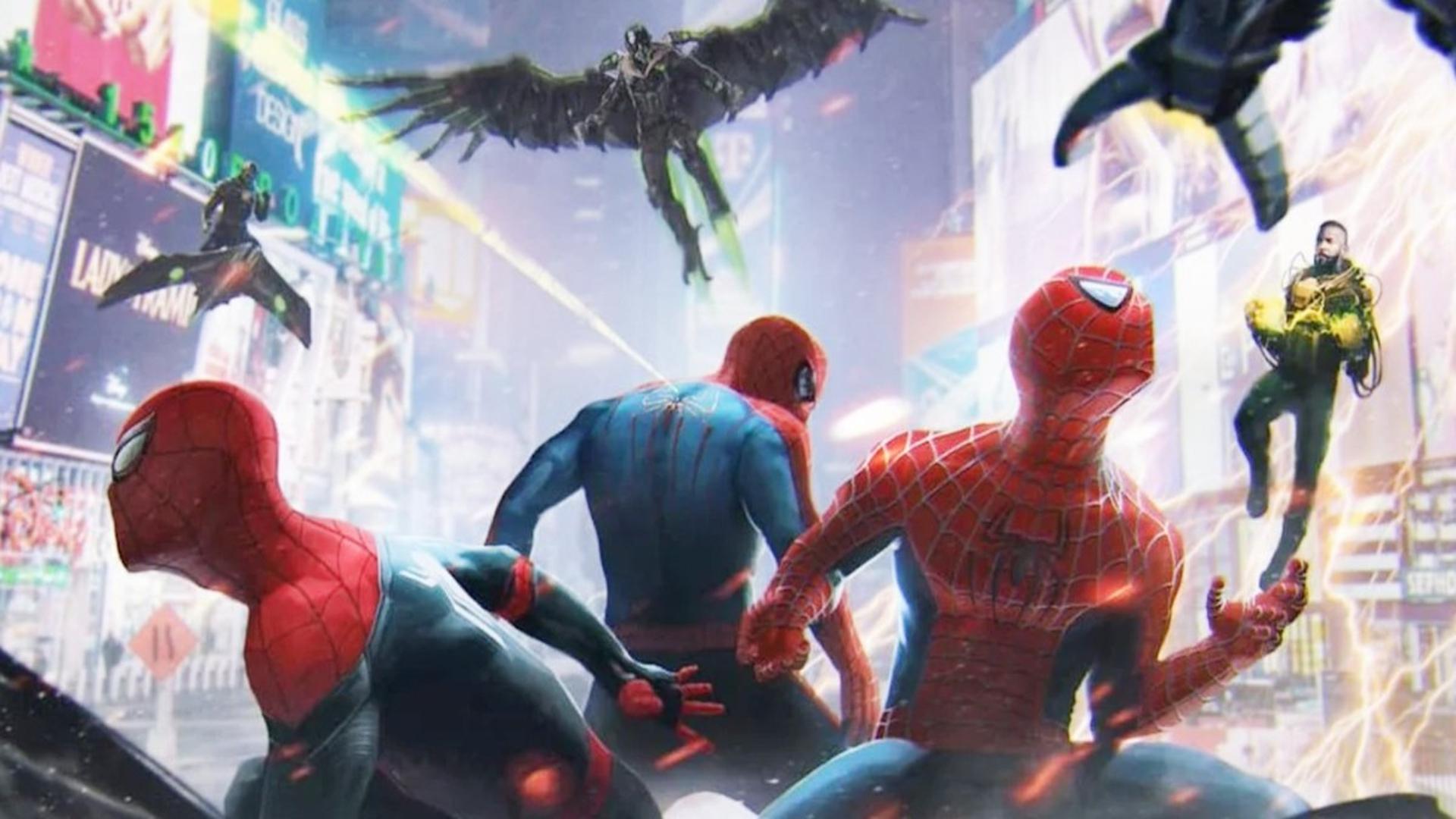 Spider-Man-No-Way-Home-Runtime-GamersRD (1)