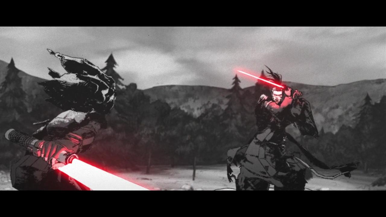 Star-Wars-Visions4-GamersRD