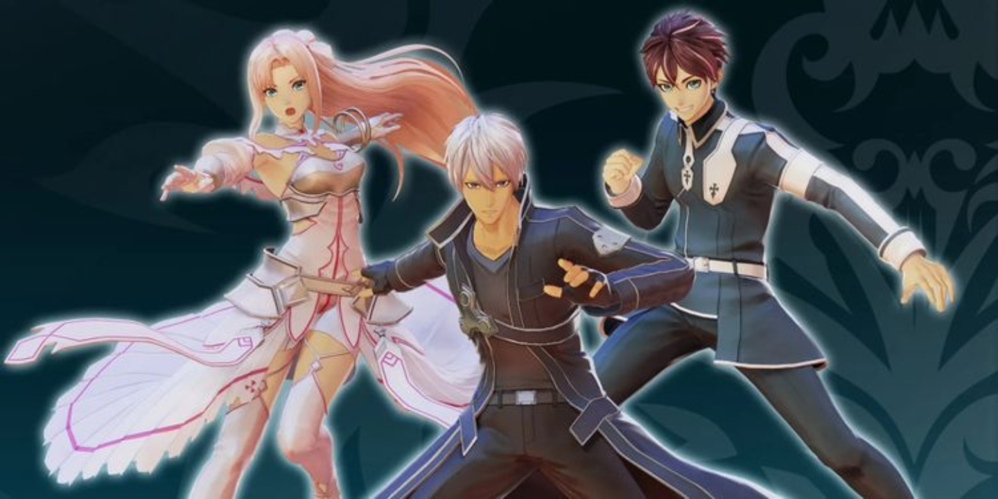 Tales-of-Arise-Sword-Art-Online-Outfits-GamersRD (1)