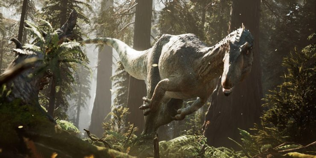 The-Lost-Wild-Is-A-New-Survival-Game-With-Smart-Dinosaurs-GamersRD (1)