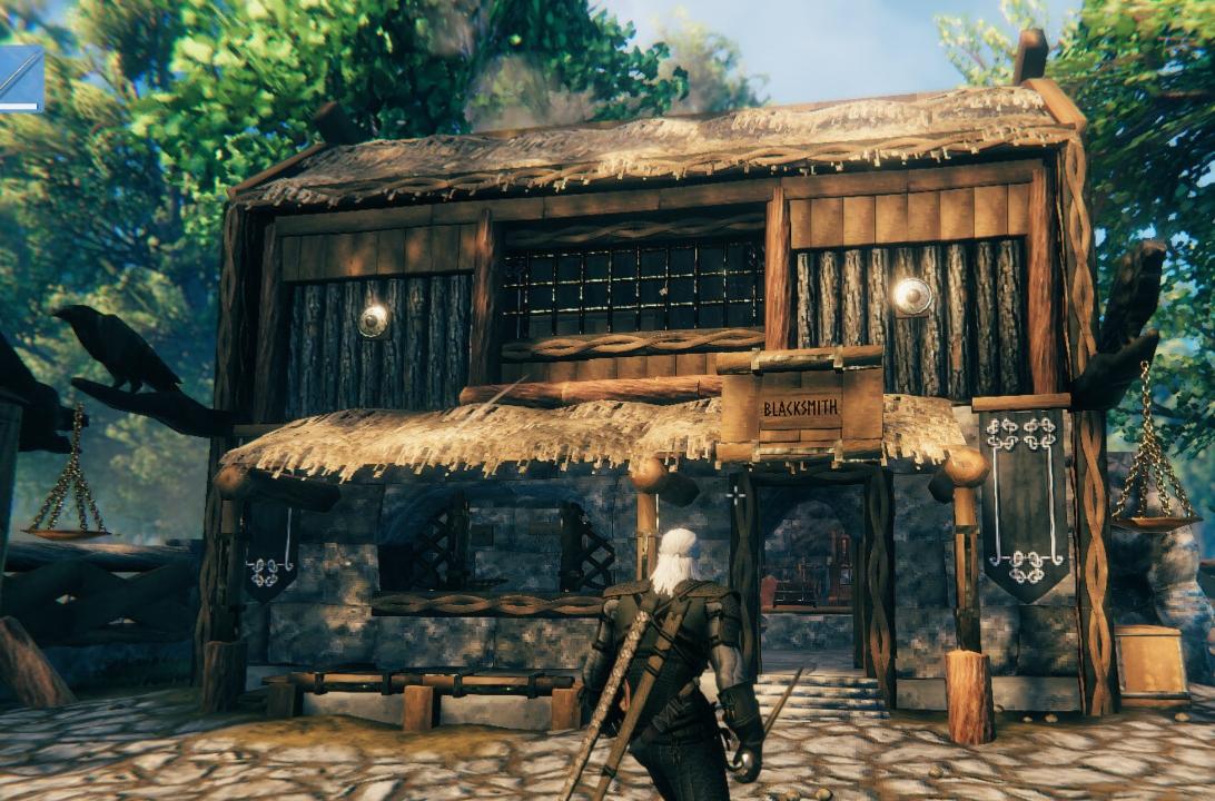 The-Witcher-3-Mod-for-Valheim-2-GamersRD (1)
