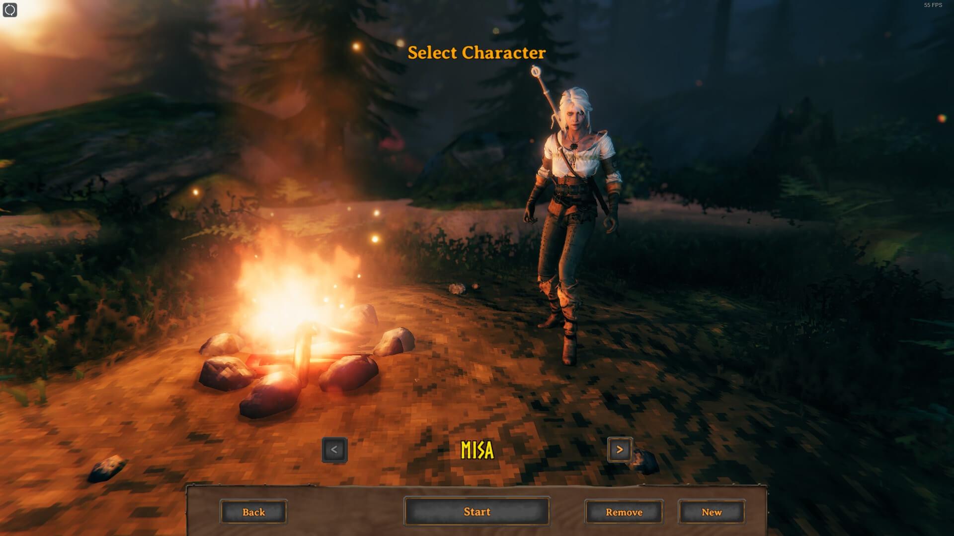 The-Witcher-3-Mod-for-Valheim-5-GamersRD (1)