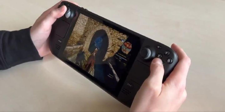 The-Witcher-3-Steam-Deck-GamersRD (1)