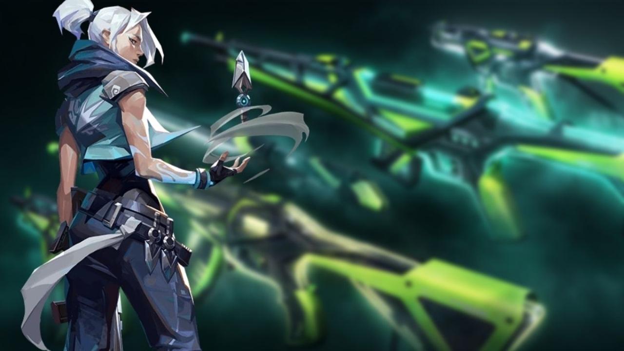 VALORANT-New-RGX-11Z-PRO-Skins-Bundle-Leaked-GamersRD (1)
