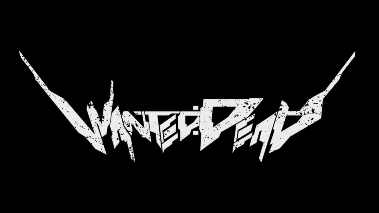 Wanted: Dead es un juego que mezcla disparos y batallas con espadas