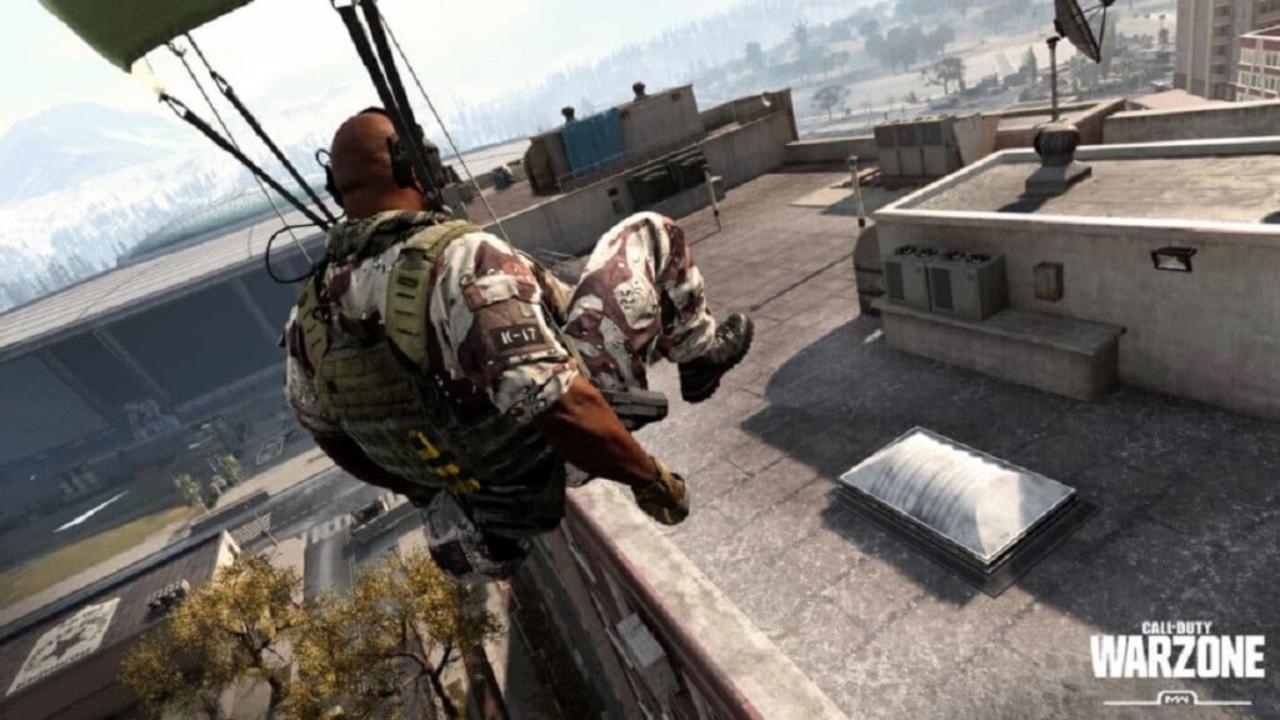 Warzone-Parachute_Tips-1-GamersRD (1)