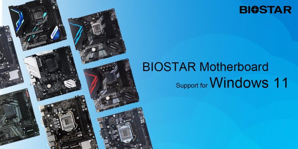 biostar_motherboard_windows11, 1 GamersRD