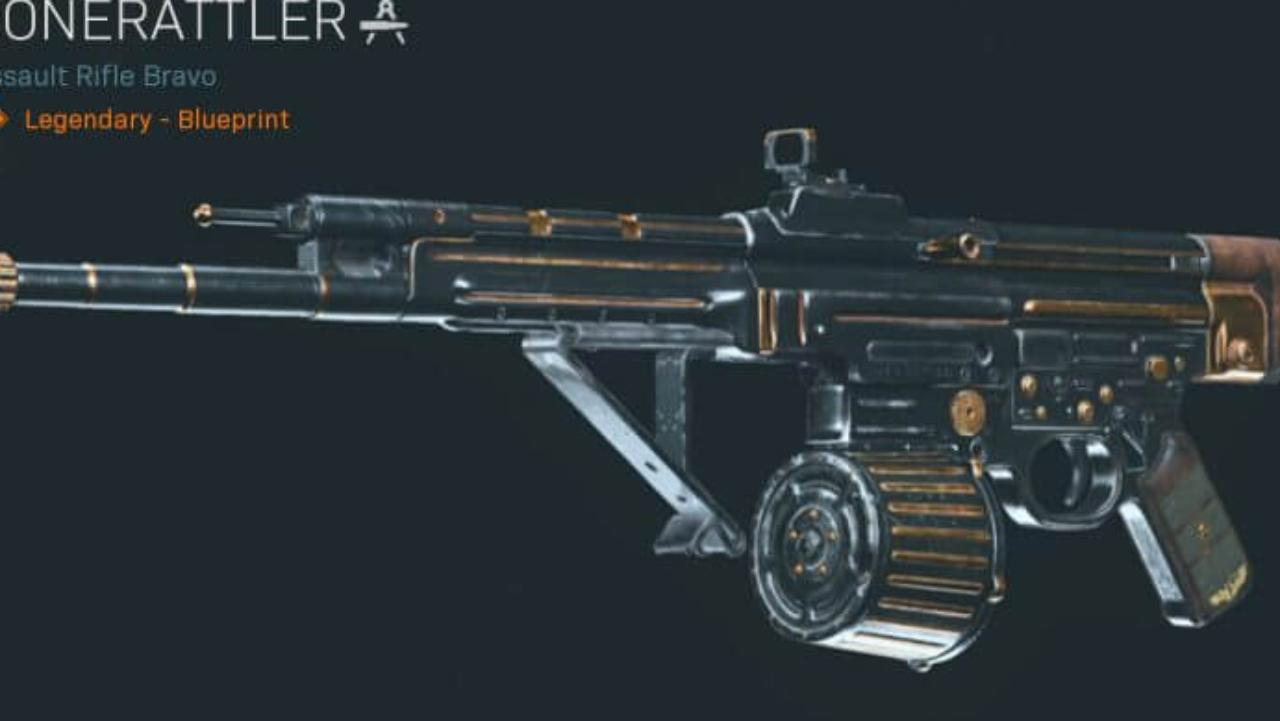 bonerattler-warzone-stg-blueprint-GamersRD (1)
