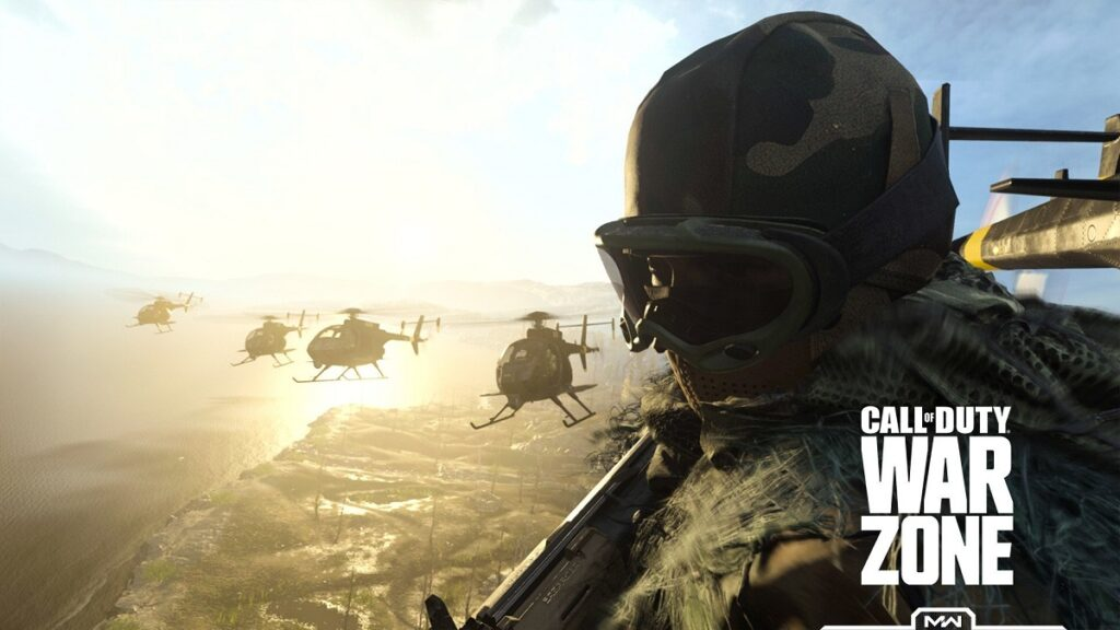 call-of-duty-Warzone-GamersRD