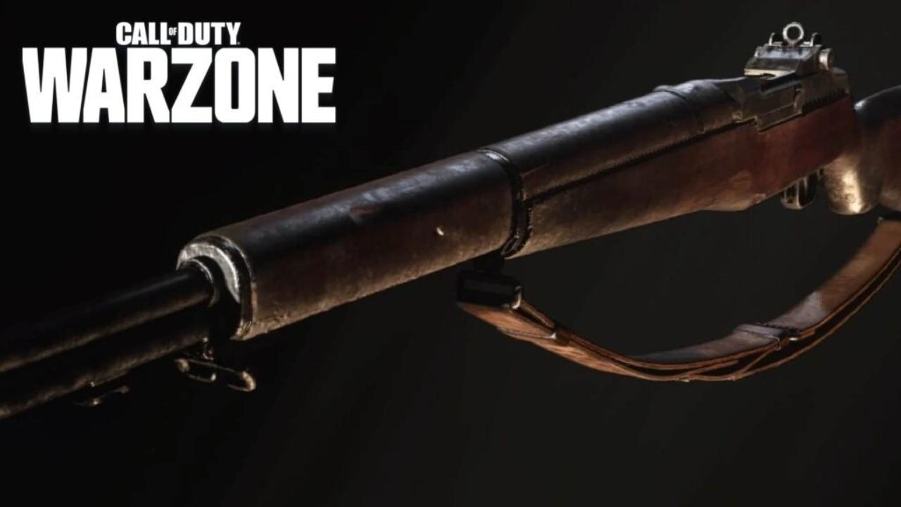 call-of-duty-vanguard-weapons-list-m1-garand-GamersRD
