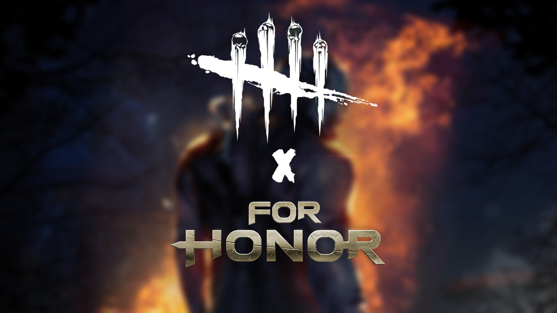 dead-by-daylight-for-honor-1-GamersRD