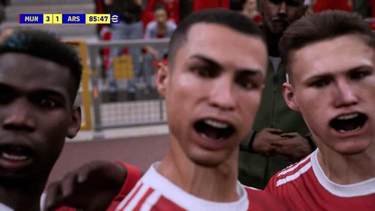 efootbal-2022-konami-GamersRD (1)