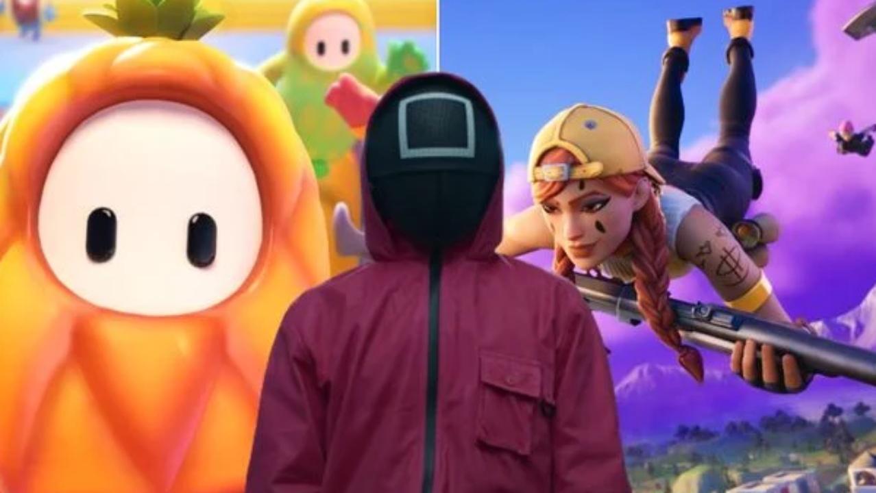 fall-guys-fortnite-squid-game-GamersRD (1)