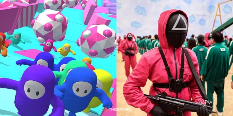 fall-guys-squid-game-GamersRD (1)