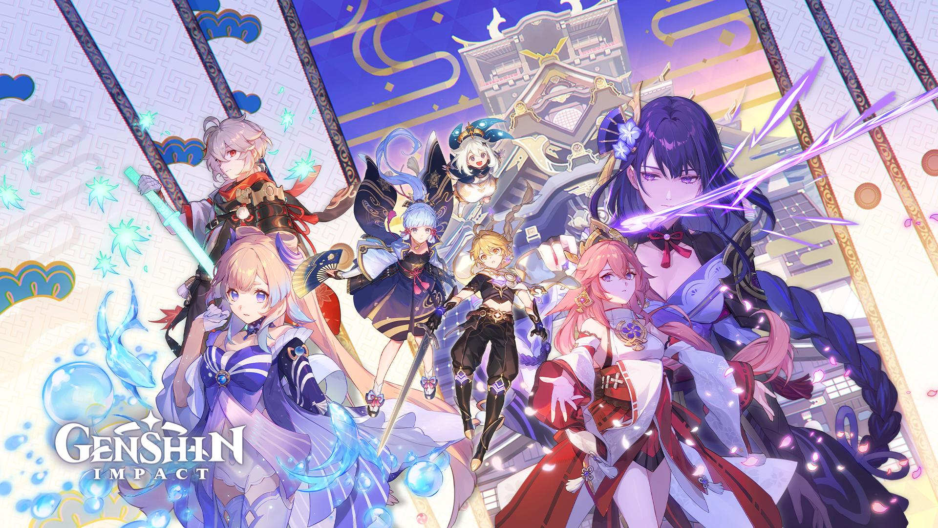 genshin-impact-kokomi-meme-story-feature-official-artwork-GamersRD