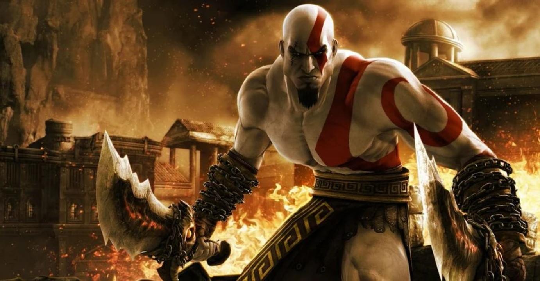 god-of-war-2005-kratos-GamersRD (1)