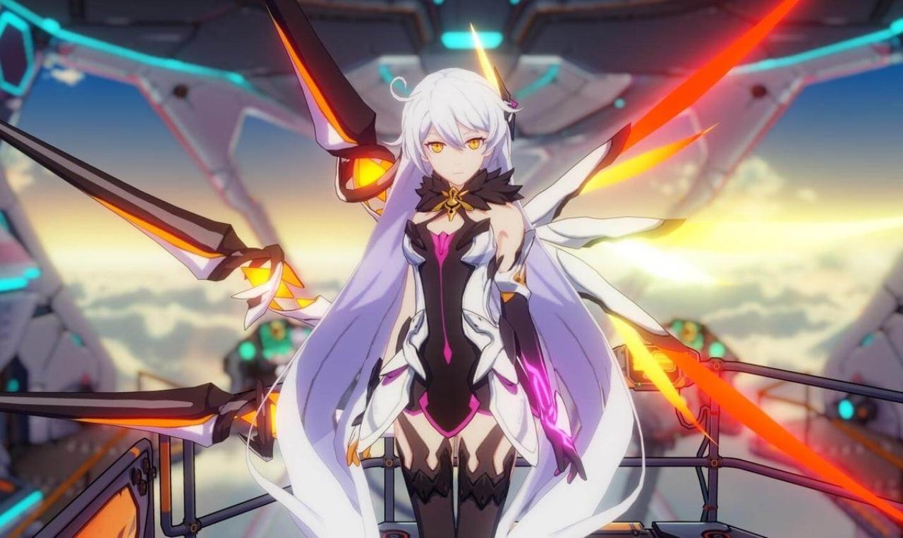honkai-impact-3rd-pc-steam-GamersRD (1)