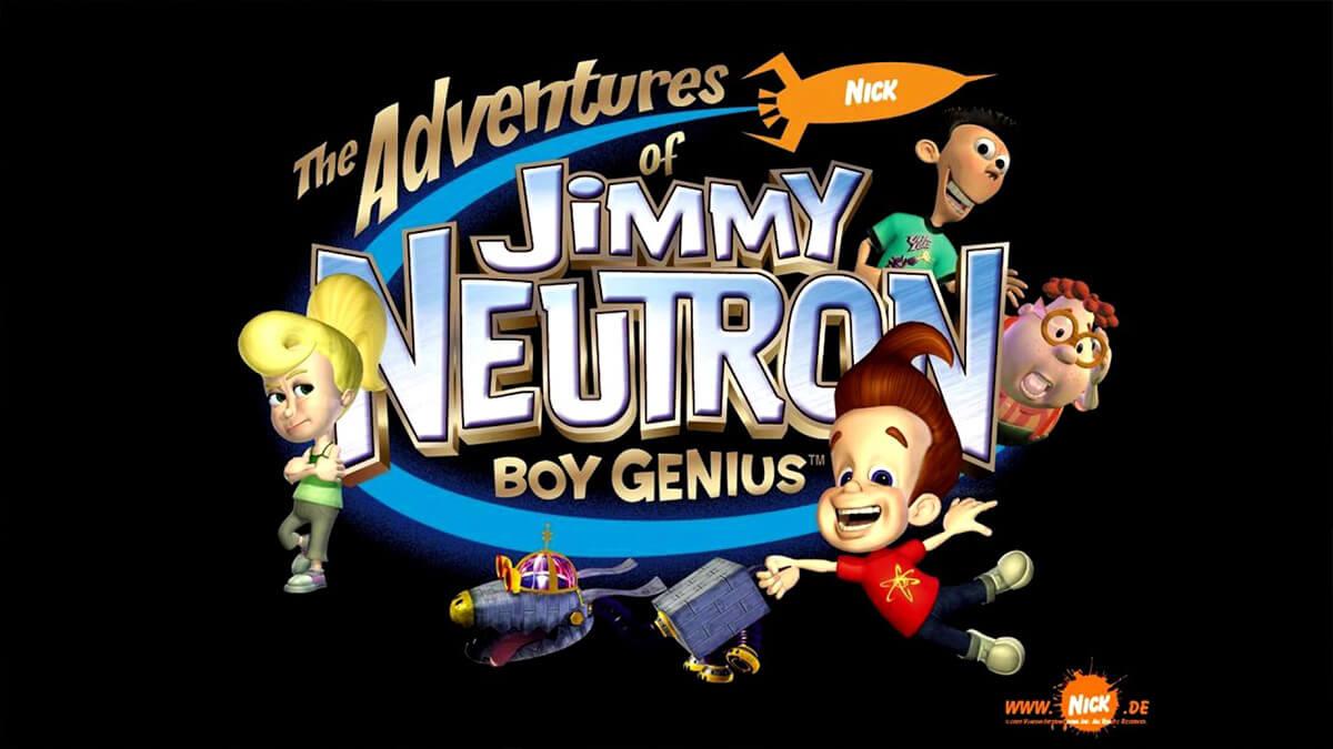 jimmy-neutron-boy-genius-promo-art-GamersRD