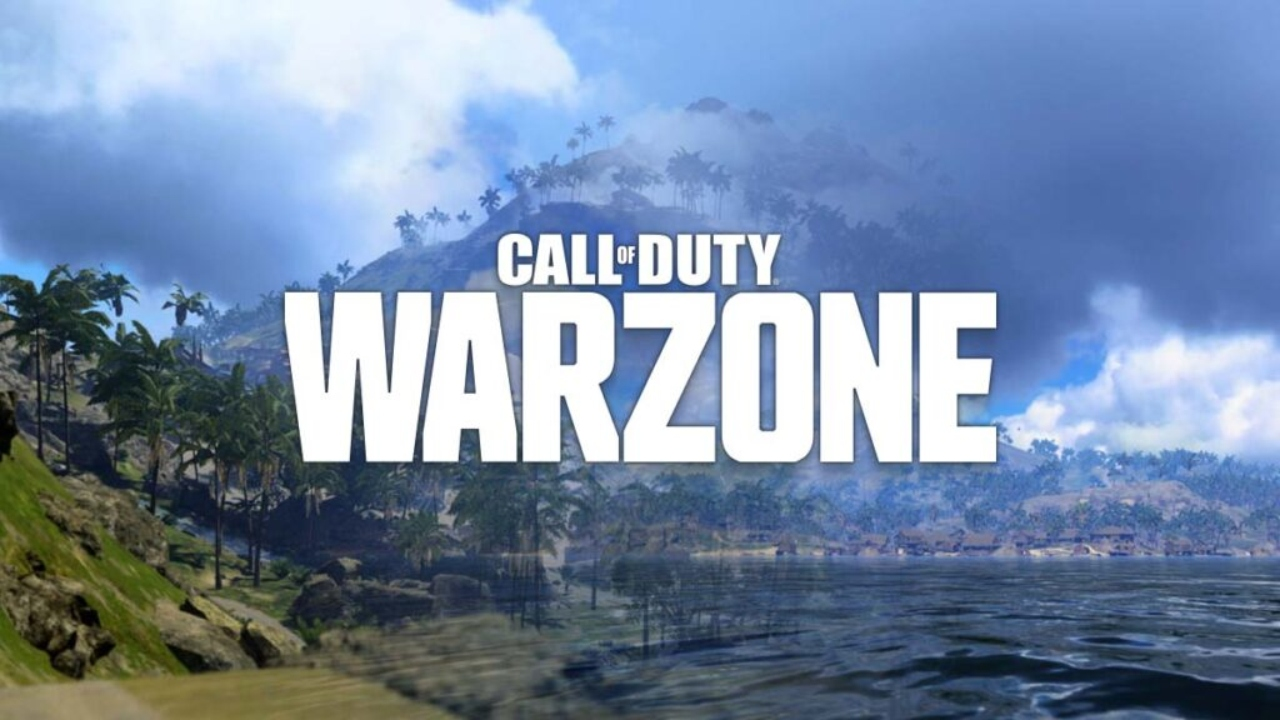 new-warzone-pacific-map-GamersRD (1)