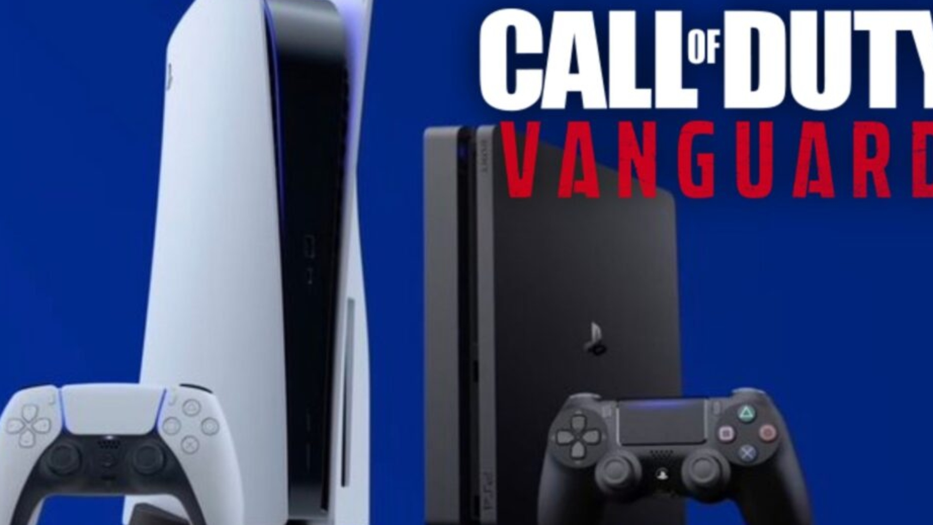 vanguard-playstation-exclusive-benefits-content-GamersRD (1)