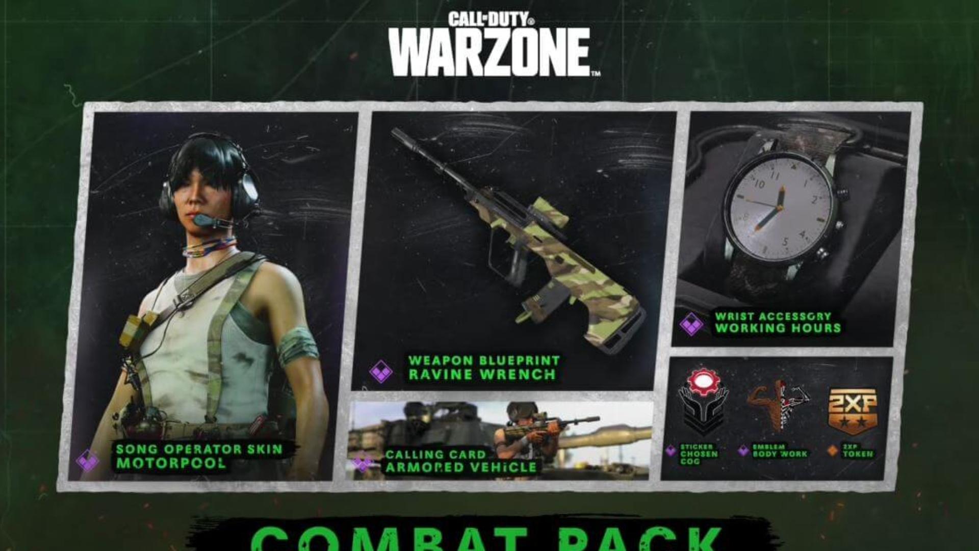 warzone-black-ops-cold-war-combat-pack-season-6-GamersRD (1)