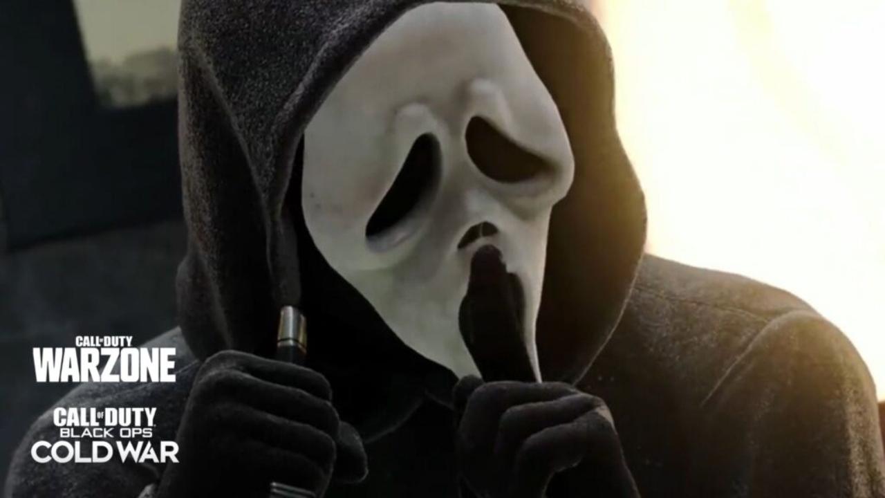 warzone-cold-war-ghost-face-donnie-darko-GamersRD (1)