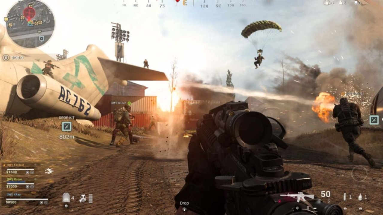 warzone-hud-1-GamersRD (1)